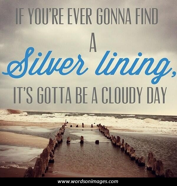 Cute Rainy Day Quotes: Cloudy Day Quotes And Sayings. QuotesGram