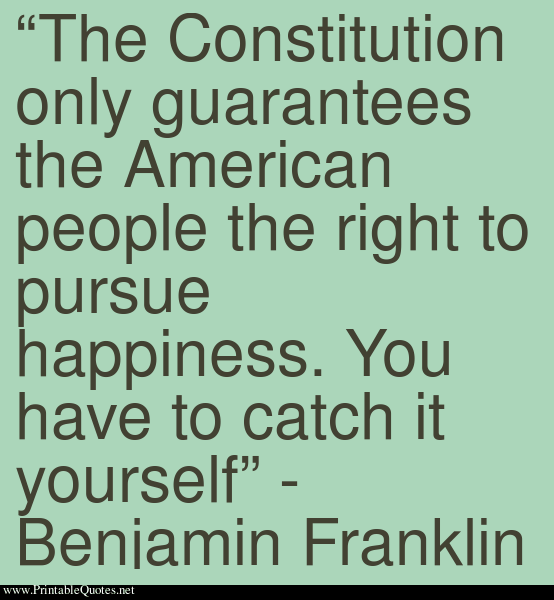 Quotes About The Pursuit Of Happiness: Quotes From The Pursuit Of Happiness. QuotesGram