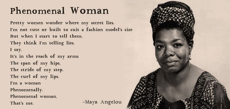 Maya Angelou Quotes And Sayings: Quotes About Strong Women Maya Angelou. QuotesGram