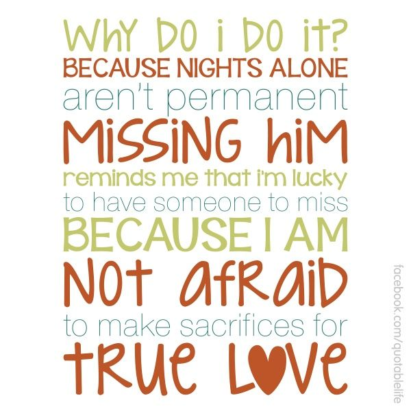 Military Missing Husband Quotes. QuotesGram