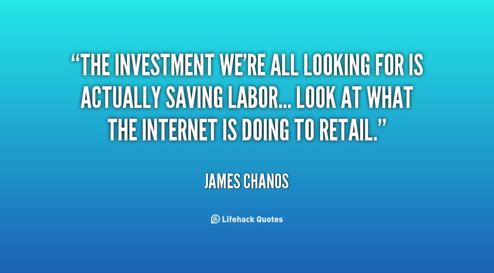 Investment Quotes. QuotesGram