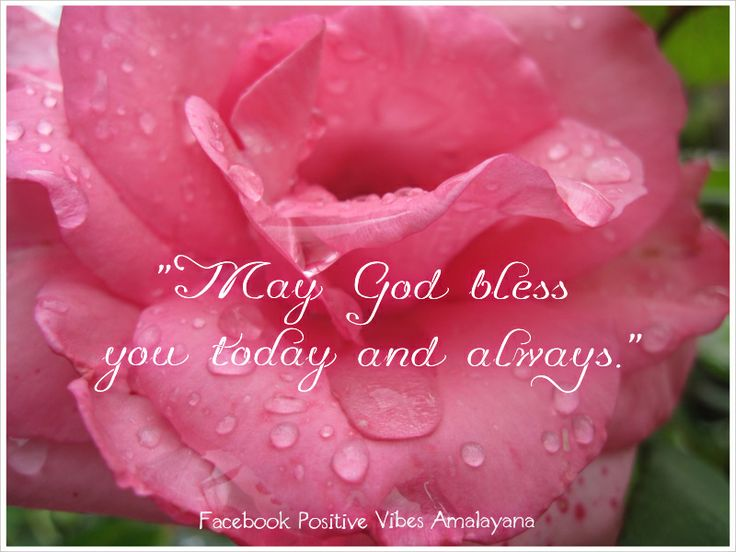 God Bless You Always Quotes. QuotesGram