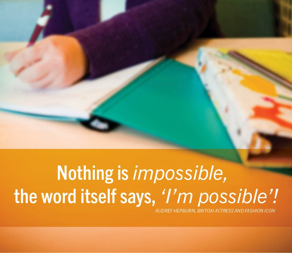 Best Motivational Quotes For Students: Final Exams Encouraging Quotes. QuotesGram