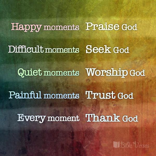 Inspirational Quotes On Pinterest: Job Bible Quotes Inspirational. QuotesGram