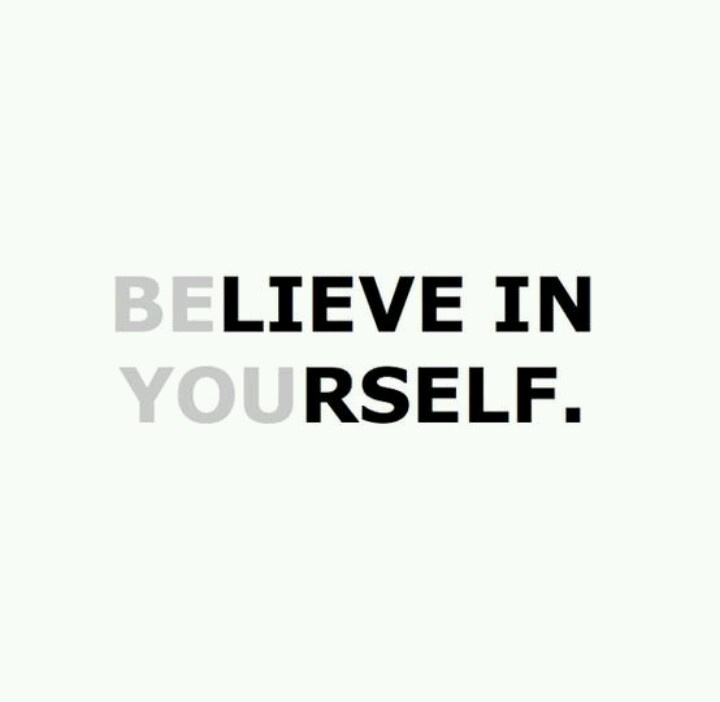 Motivational Quotes For Sports Teams: Sports Believe Quotes. QuotesGram