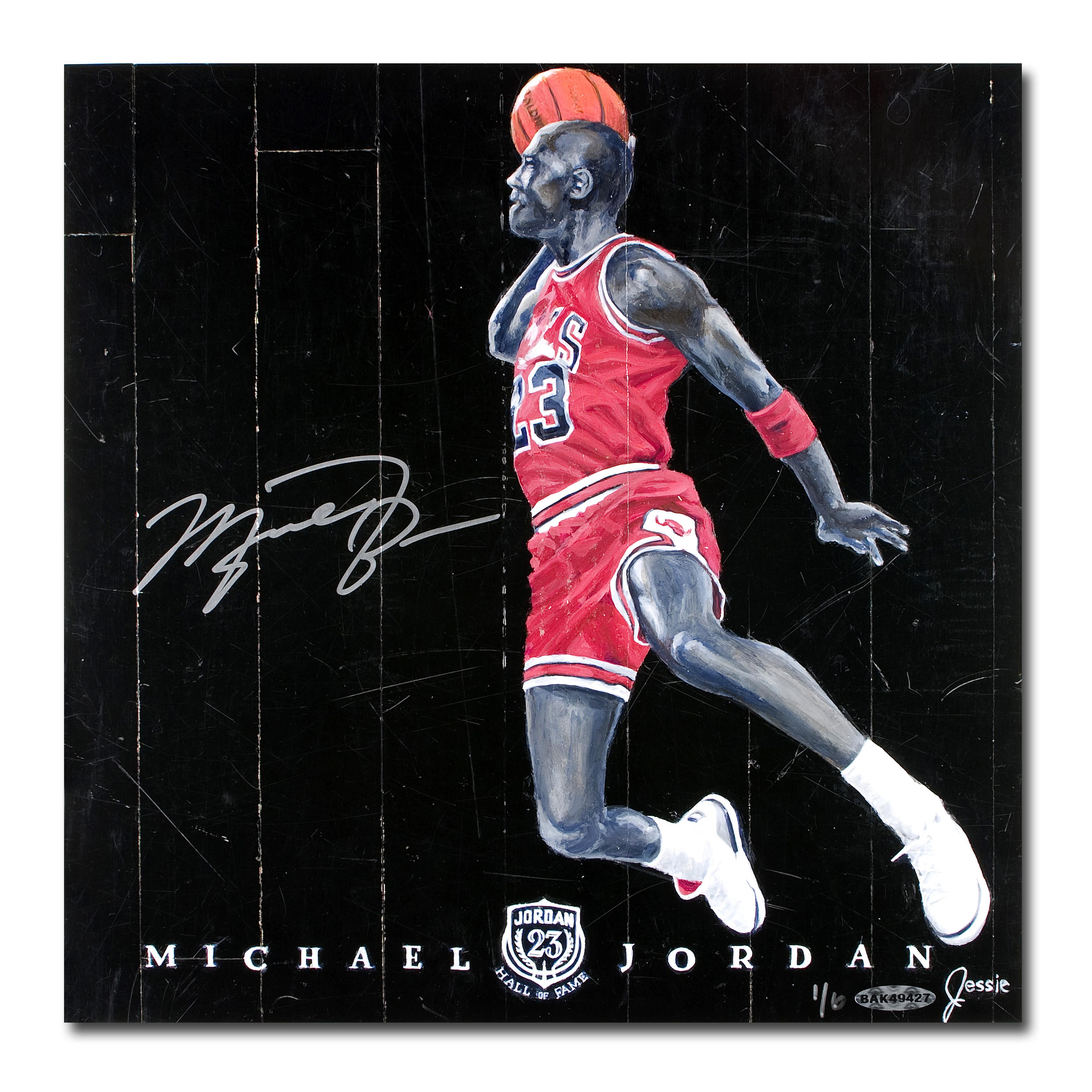 Chicago Bulls Michael Jordan Quotes Quotesgram