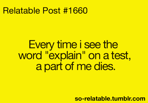 Quotes About High School Life Tumblr Funny Quotes Ab...