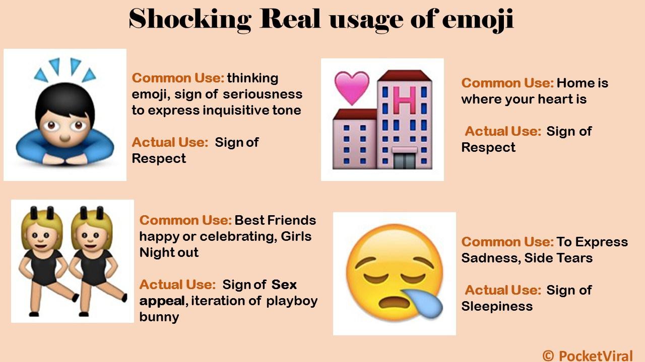 Real Instagram Emoji Quotes. QuotesGram