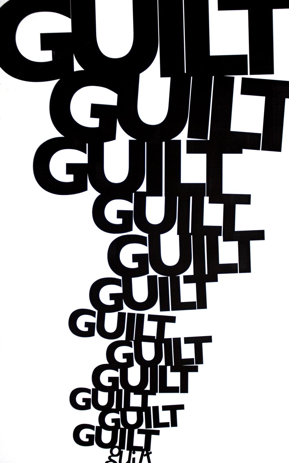 the eating guilt essay