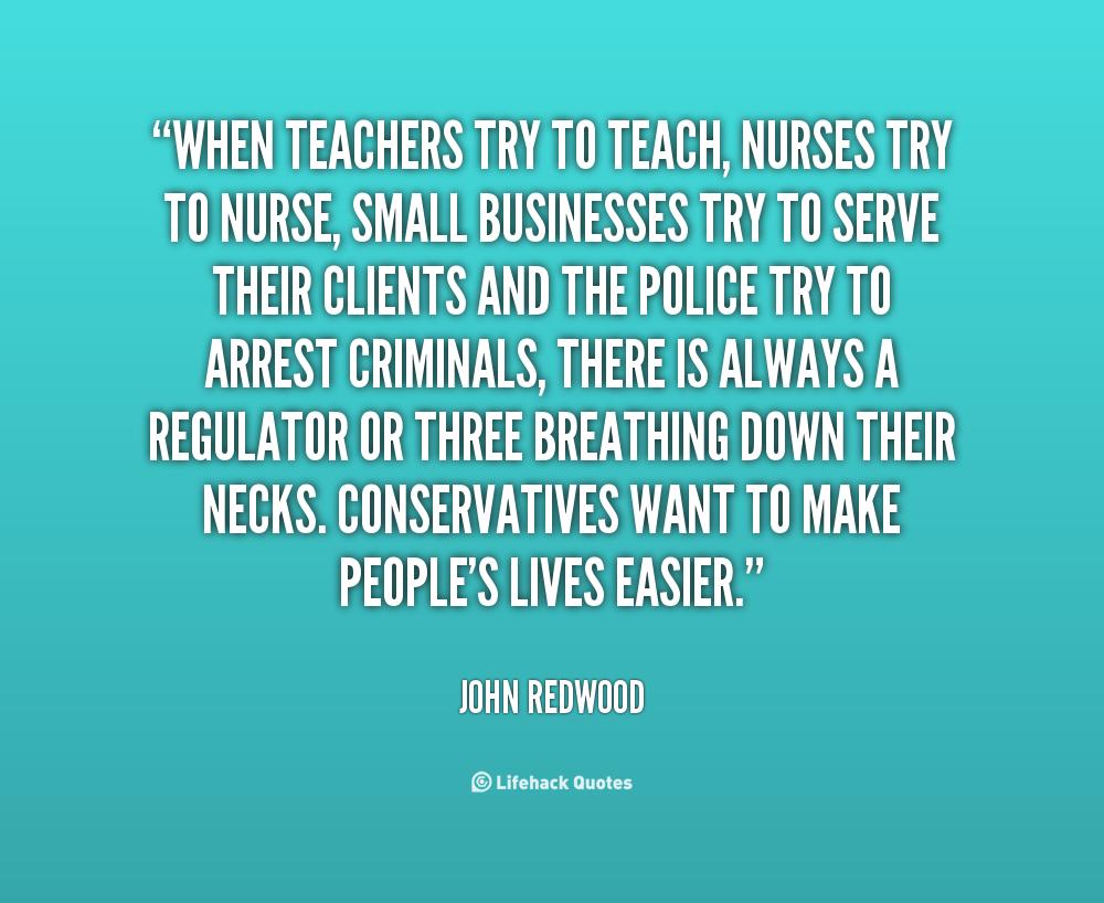 how to become a nursing teacher in australia