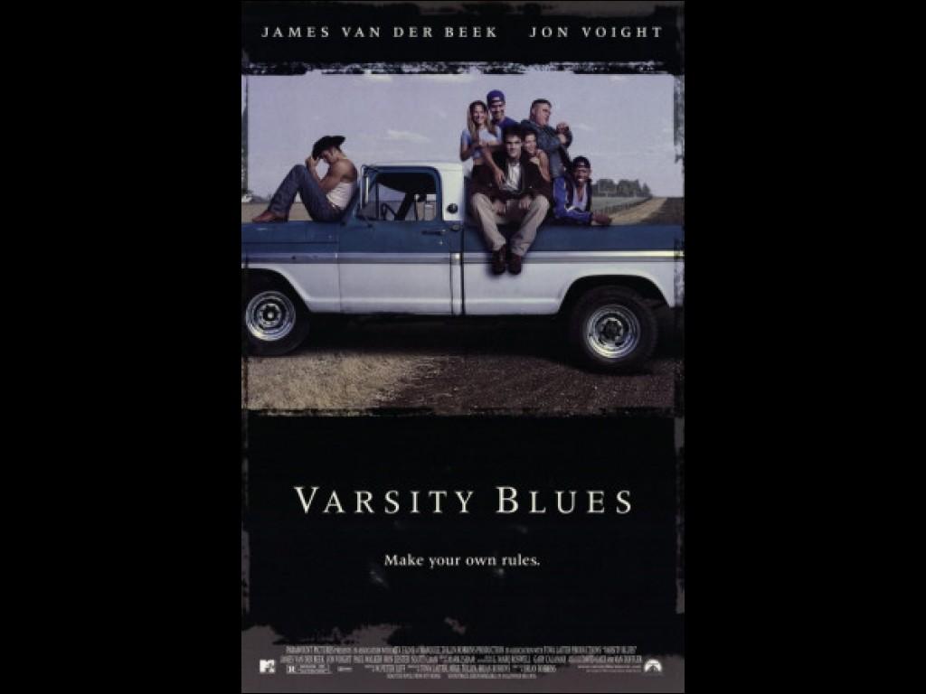 varsity blues quotes