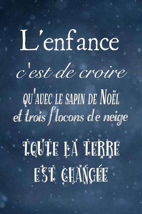 Friendship Quotes In French : French quotes about friendship quotesgram