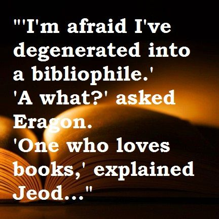 Eragon Book Quotes. QuotesGram  Eragon Book Quotes