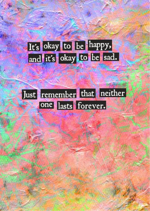 relationship last forever quotes