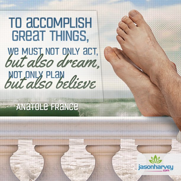 Quotes About Achieving Great Things. QuotesGram on Outstanding Things  id=99136