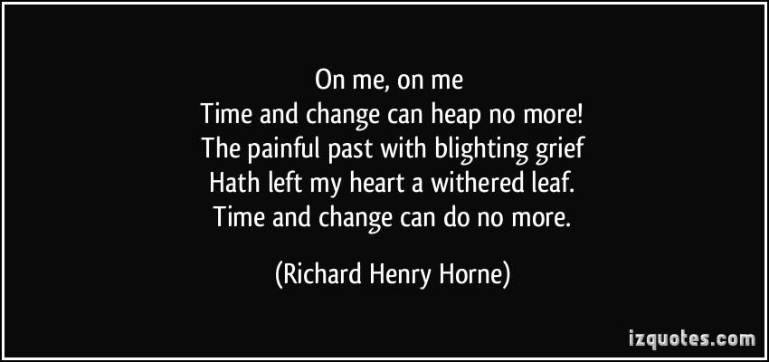 No More Time Quotes Quotesgram
