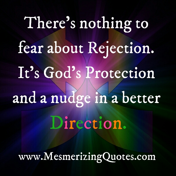 Quotes Dealing With Rejection. QuotesGram