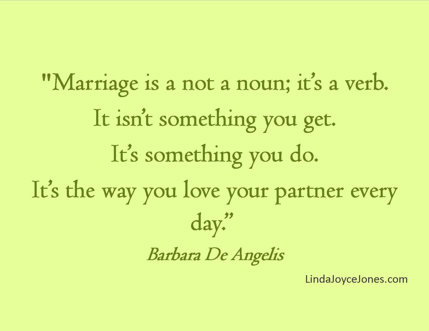 good marriage help quotes quotesgram - Definition Du Mariage Forc