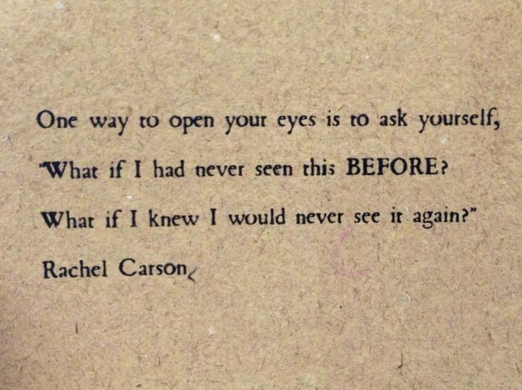 D. A. Carson Quotes. QuotesGram