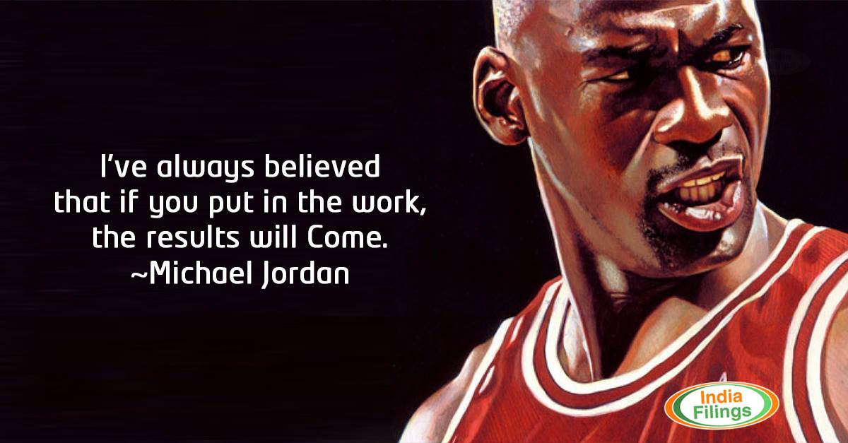 Image Result For Inspirational Quotes Kobe Bryant