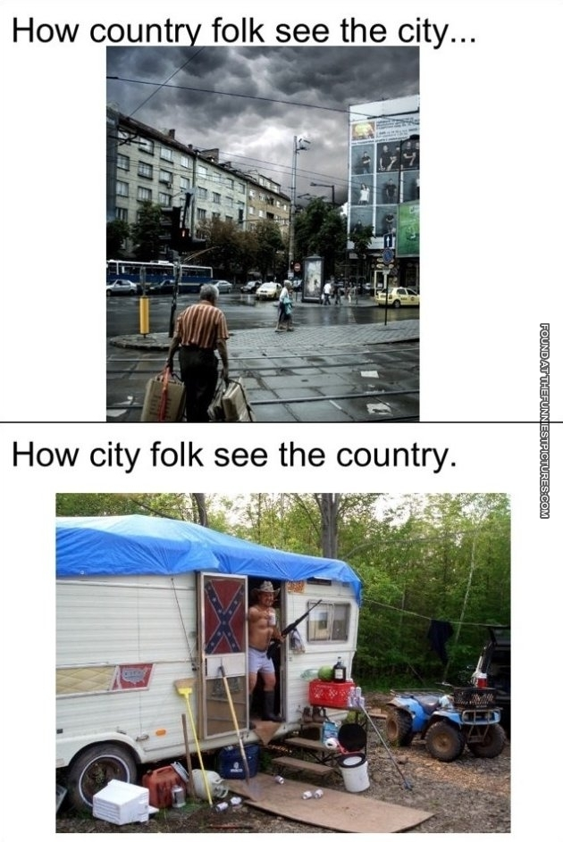 country life versus city life Related articles: is life in a large city more pleasant than life in the village navigation publishyourarticlesnet article on town-life vs country life.