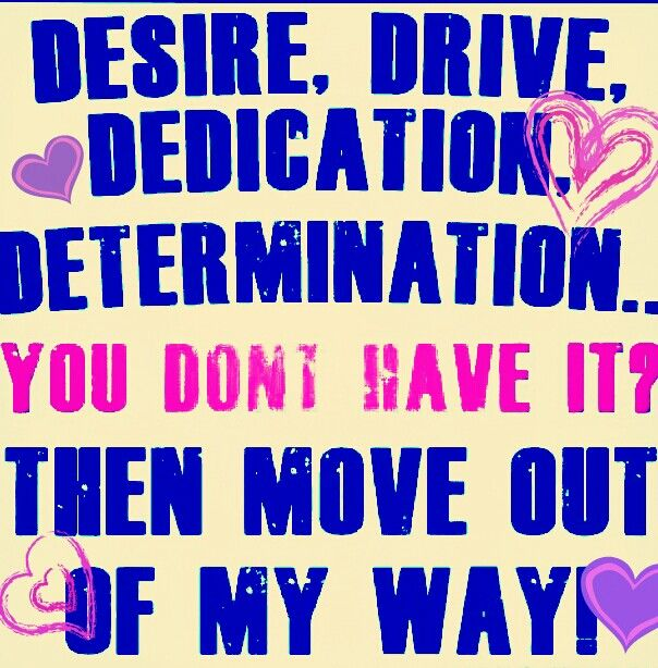 Commitment Quotes For Work Quotesgram: Determination And Commitment Quotes Pinterest. QuotesGram