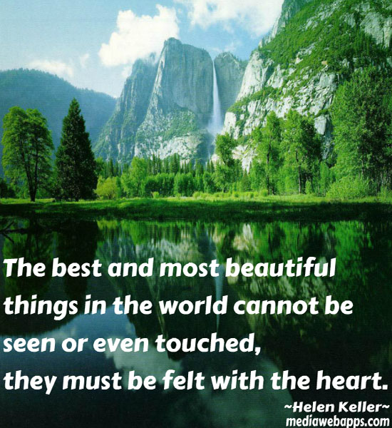 beautiful earth quotes quotesgram