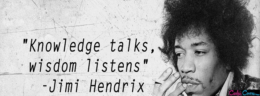 Jimi Hendrix Quotes Drugs. QuotesGram