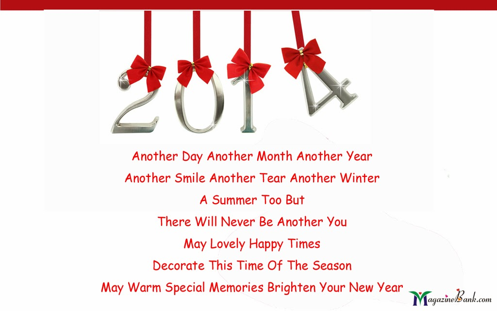 New Eyes Quotes Image Quotes At Hippoquotes Com: Happy New Month Quotes. QuotesGram