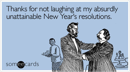 humorous new year s quotes quotesgram