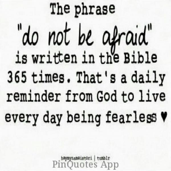 Good Quotes For Encouragement: Christian Encouragement Quotes For Facebook. QuotesGram