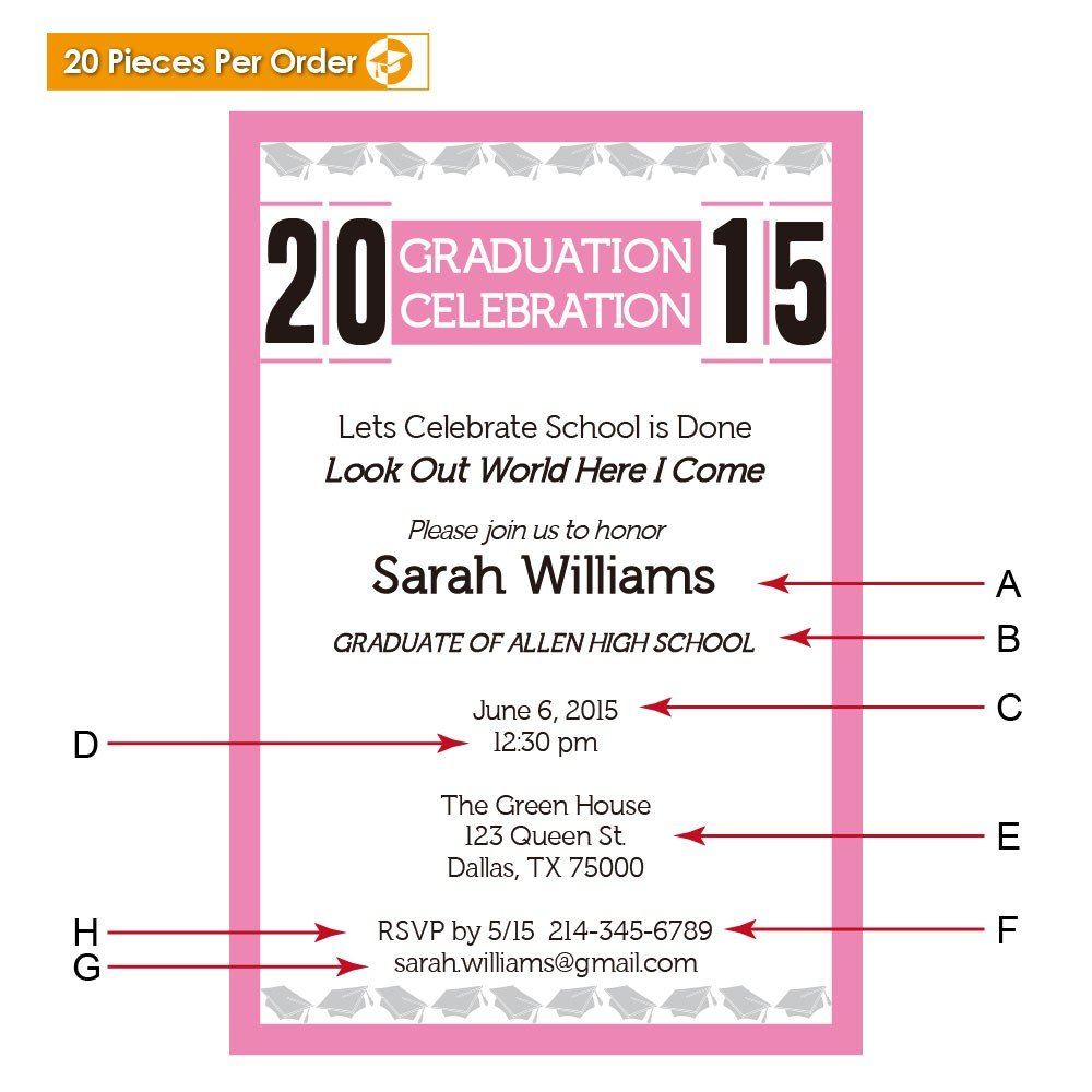 Cool Middle School Graduation Funny Quotes. QuotesGram
