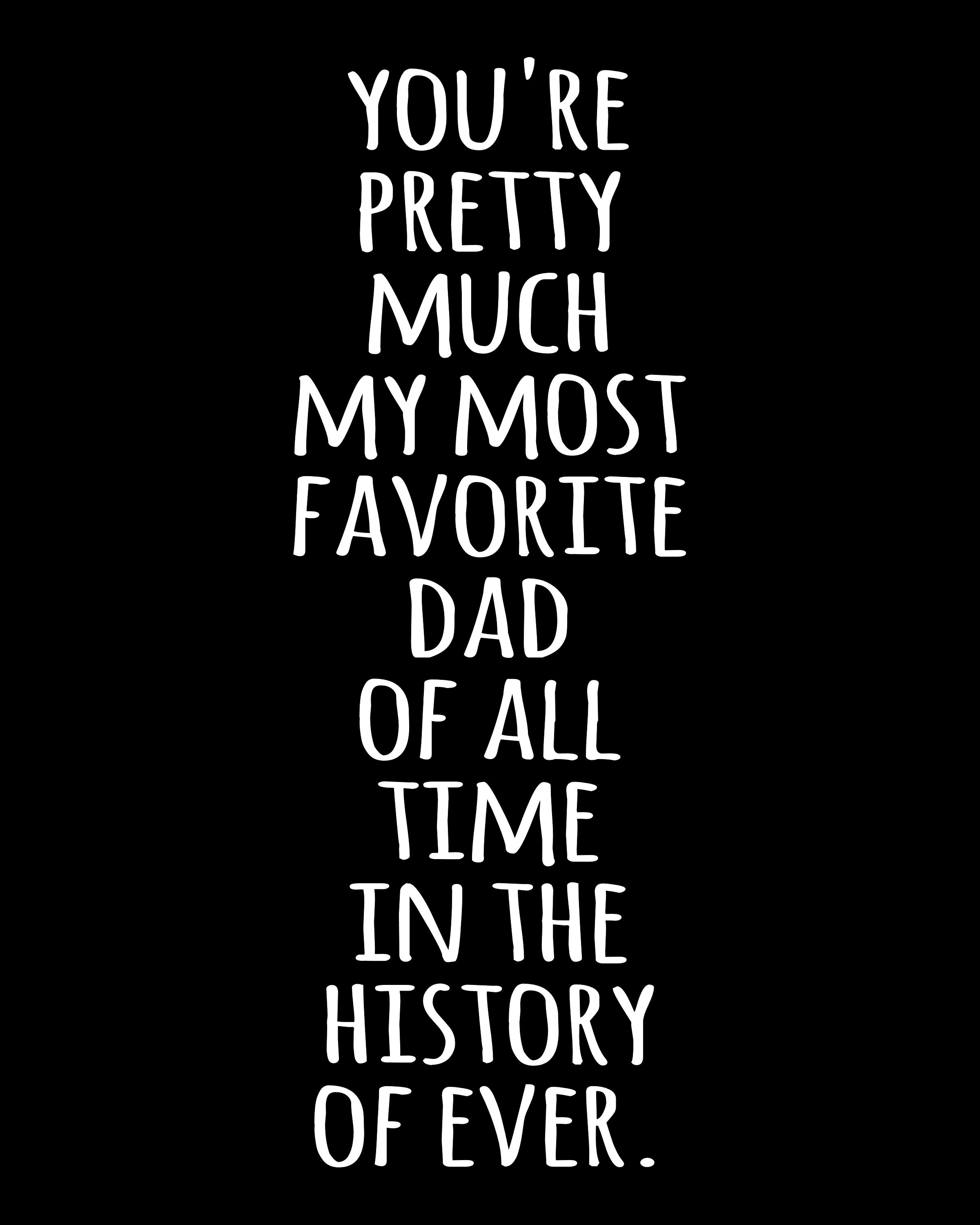 Father Daughter Sayings And Quotes: Black Father Daughter Quotes. QuotesGram