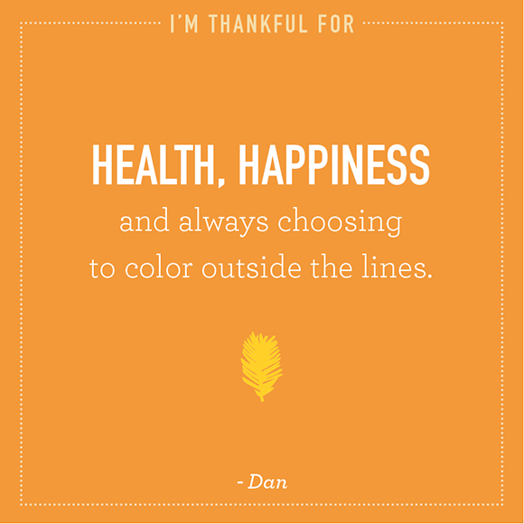 Famous Quotes For Thanksgiving: Famous Quotes About Giving Thanks. QuotesGram