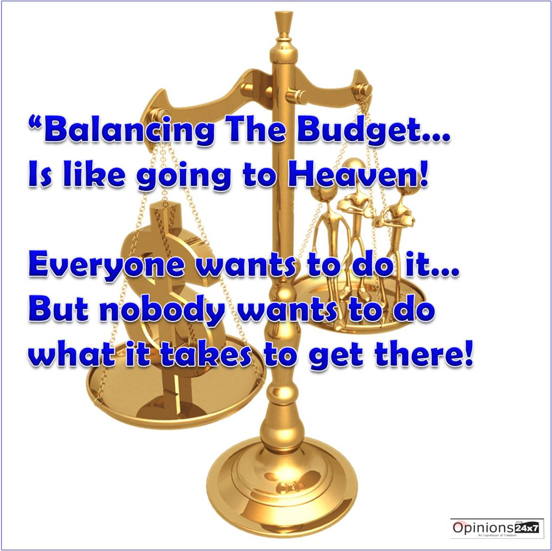 balanced budget Balanced budget amendment task force 7,1 mil me gusta the balanced budget amendment task force has devoted its energy to passionately advocating for a.