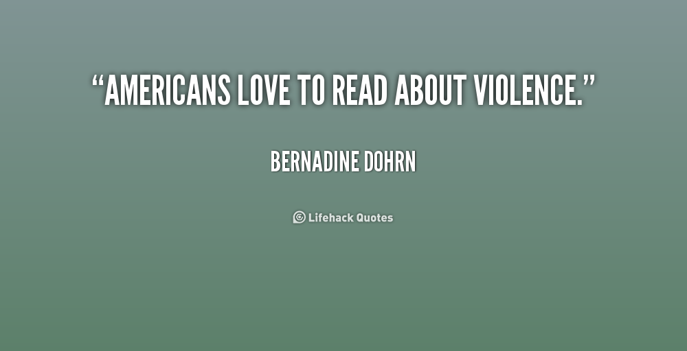 Love Quotes 150 Quotes About Love: Love And Violence Quotes. QuotesGram