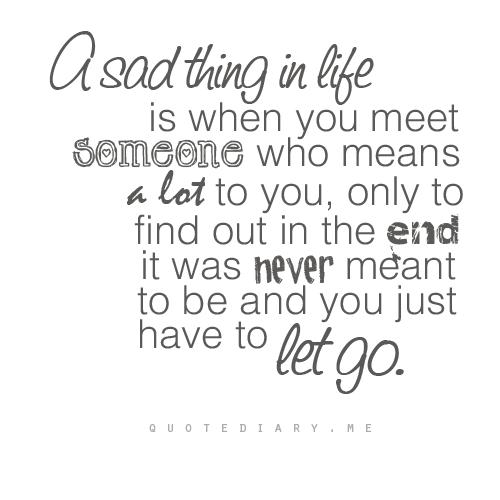 Sad Tumblr Quotes About Love: Sad But True Quotes. QuotesGram