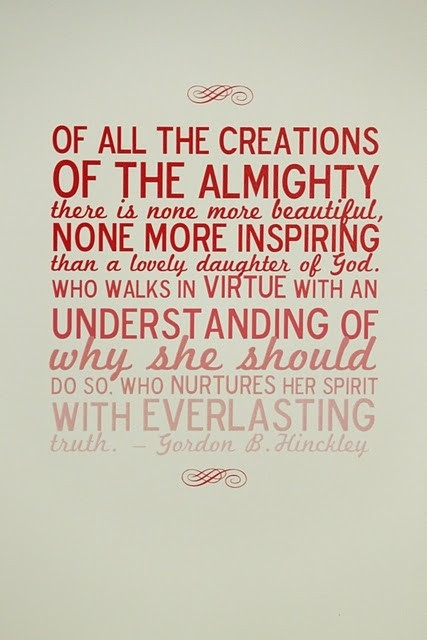 The Most Amazing Quotes Ever. QuotesGram
