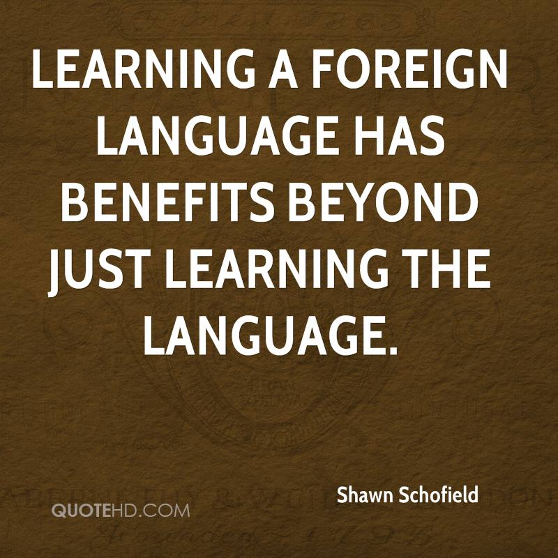 176424720-shawn-schofield-quote-learning