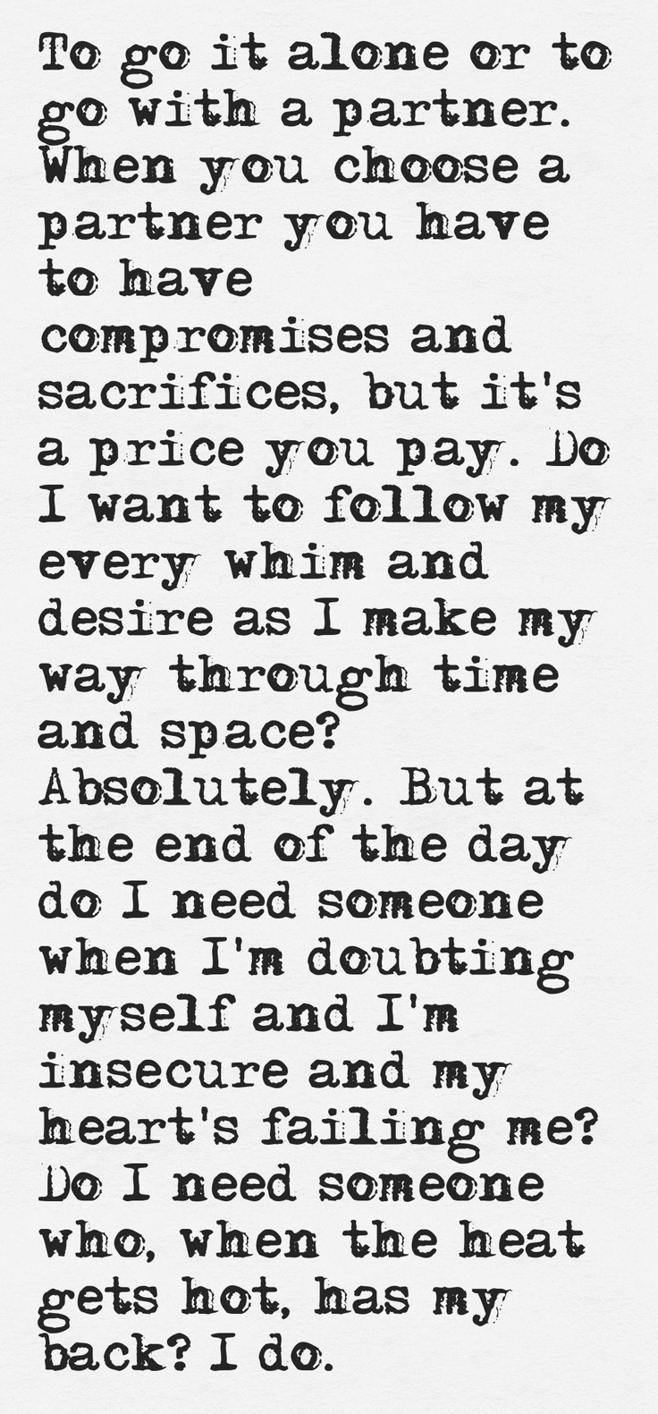 Secret Crush Quotes For Him. QuotesGram