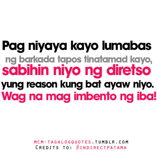 Quotes About Beautiful Girls Tagalog Heart Broken Quotes Ta...