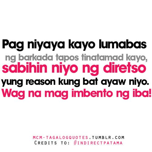 Tagalog Quotes About Broken Marriage: Heart Broken Quotes Tagalog. QuotesGram