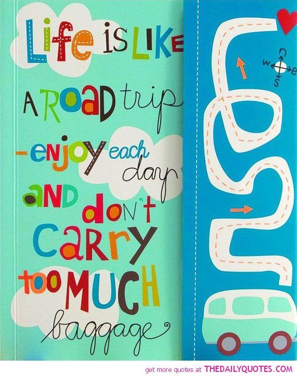 Girls Road Trip Quotes. QuotesGram