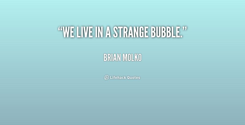 Quote Bubble Cute Bubbles Quotes. Quotes...