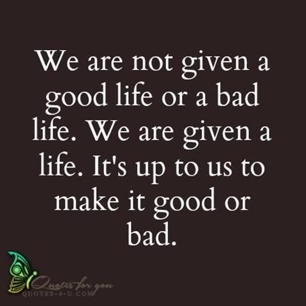 Inspirational Day Quotes: Bad Week Quotes. QuotesGram