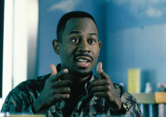 Quotes From Martin Lawrence. QuotesGram