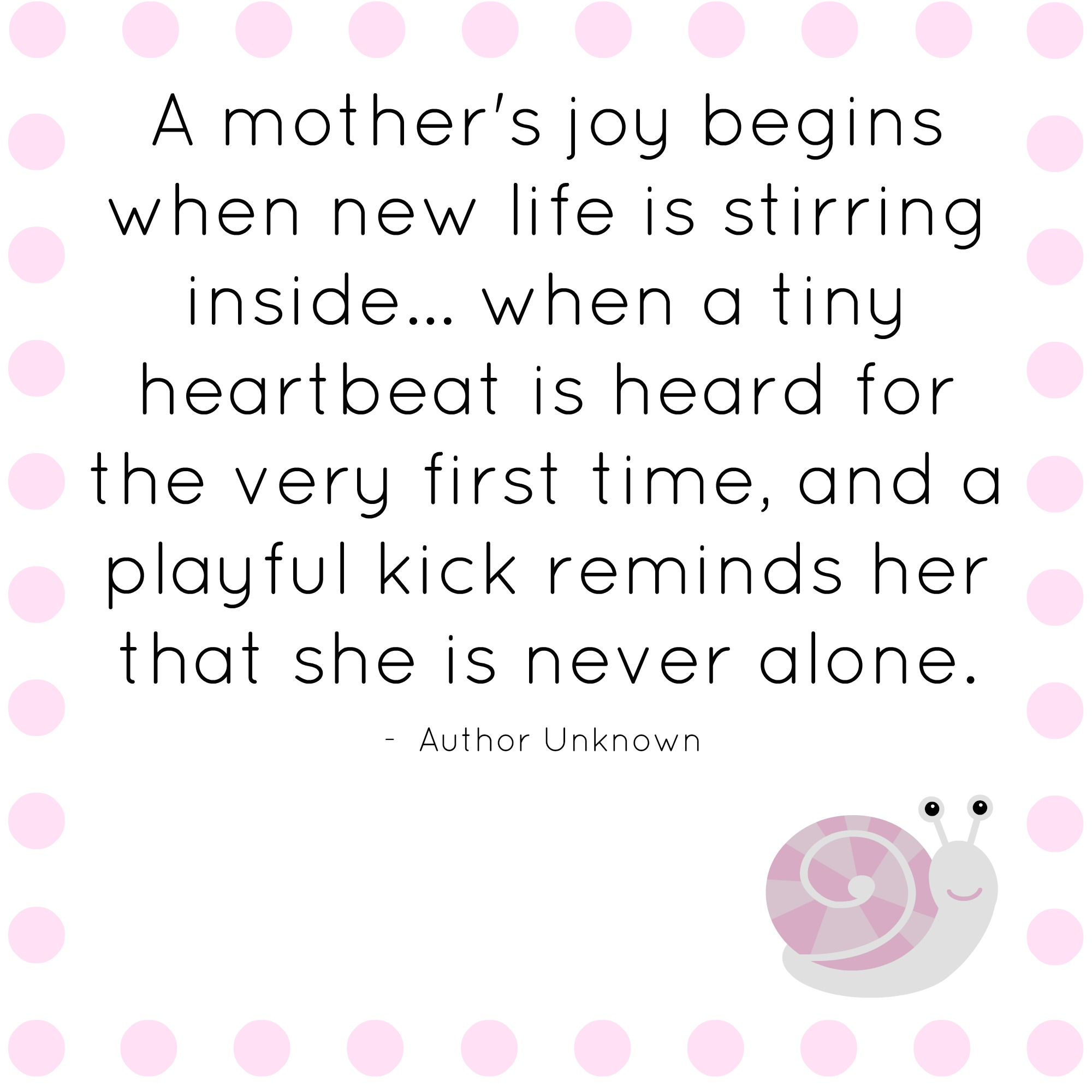 Cute Baby Quote Images: Cute Expecting Baby Quotes. QuotesGram