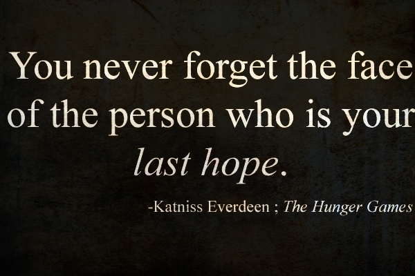 World Hunger Quotes. QuotesGram