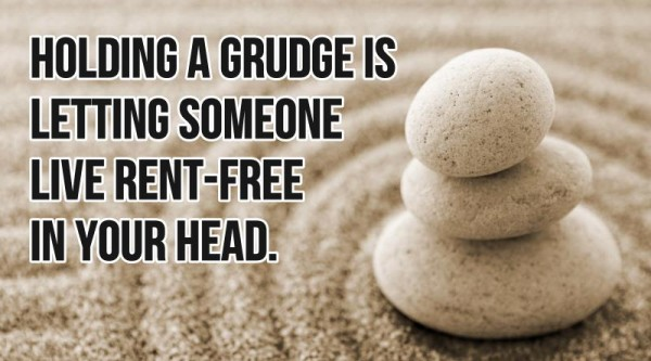 People Quotes About Holding Grudges. QuotesGram