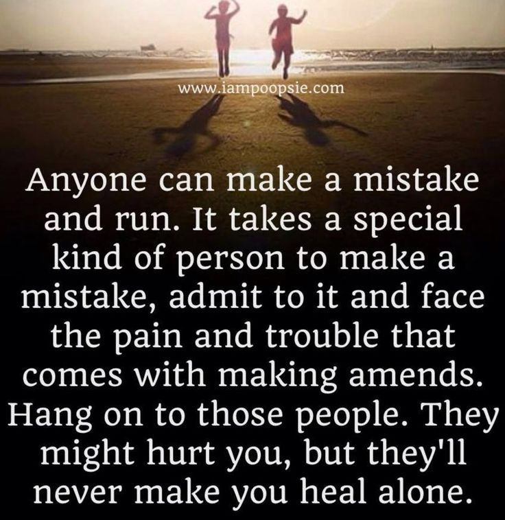Quotes About Being Human And Making Mistakes. QuotesGram